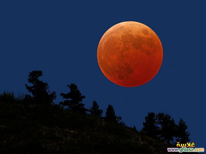 صور جديده للقمر وجماله 2019 ghlasa138067031089.jpg