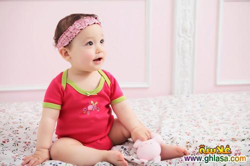 اجدد صور ملابس نوم للاطفال جميله 2019 ghlasa138067207396.jpg