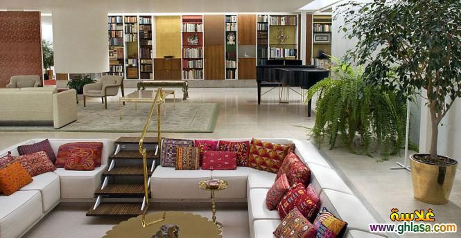 اجمل ديكورات للغرف العربي 2020 ديكورات جلسات عربي روعه 2020 ghlasa138067361858.jpg