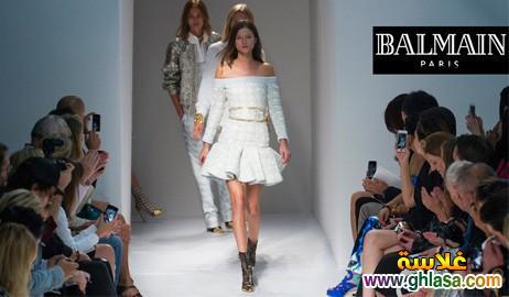 اجدد ملابس للشتاء لبنات عام  و 2017 ghlasa1380750507881.jpg