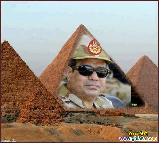 عيد ميلاد الفريق عبد الفتاح السيسى يوم 19-11-2019 هو نفس يوم مباراة مصر و غانا فى القاهرة ghlasa1381062395919.jpg