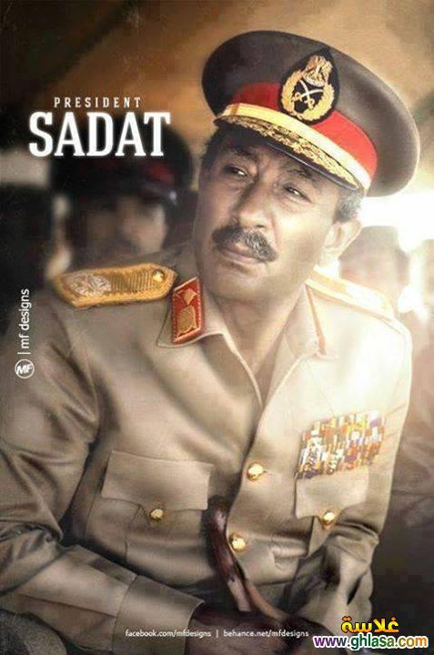 صور غلاف فيس بوك السيسى 2018 ، صور مصرية للجيش المصرى والفريق عبد الفتاح السيسى 2018 ghlasa13810629393710.jpg