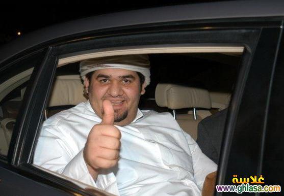 كلمات اغنية حسين الجسمى - الشاب المصرى ، كلمات اغنية الشاب المصرى ghlasa1381157919931.jpg