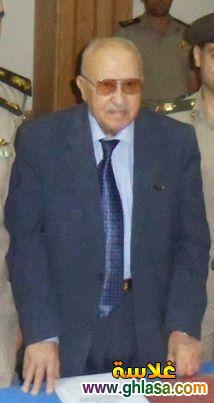 هل تعلم لية الاخوان بيقولو على جيش مصر العظيم جيش نوال !! ghlasa1381413421891.jpg