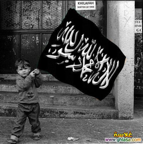 صور حكم اسلامية 2019 ، صور مكتوب عليها كلام اسلامى للفيس بوك 2019 ghlasa1381447647518.jpg