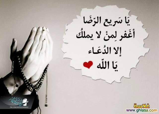 صور فيس بوك اسلامية 2018 ، صور حكم اسلامية فيس بوك 2018 ghlasa1381448208167.jpg