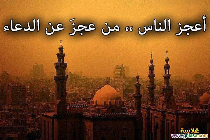 صور فيس بوك اسلامية 2018 ، صور حكم اسلامية فيس بوك 2018 ghlasa1381448244642.jpg