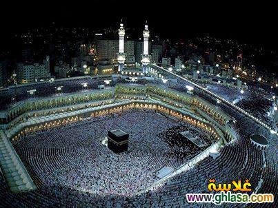 صور فيس بوك اسلامية 2019 ، صور حكم اسلامية فيس بوك 2019 ghlasa13814482450810.jpg