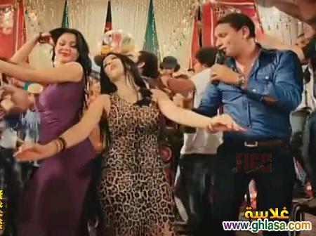 صور اغراء الراقصة صافيناز من فيلم القشاش - صور مثيرة صافيناز من فلم القشاش ghlasa1381547478942.jpg