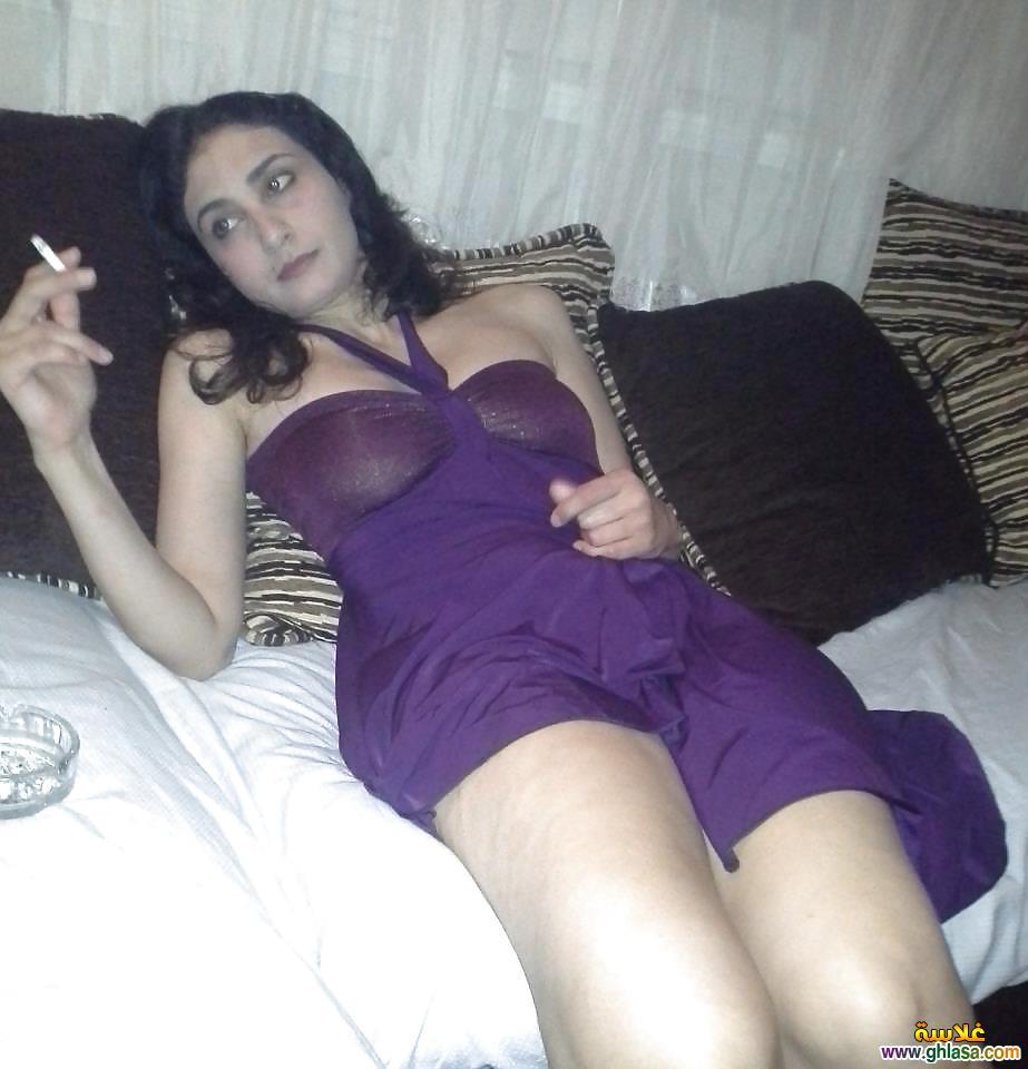 Türk Porno  Türk porno  Sikiş indir  Türbanlı seks