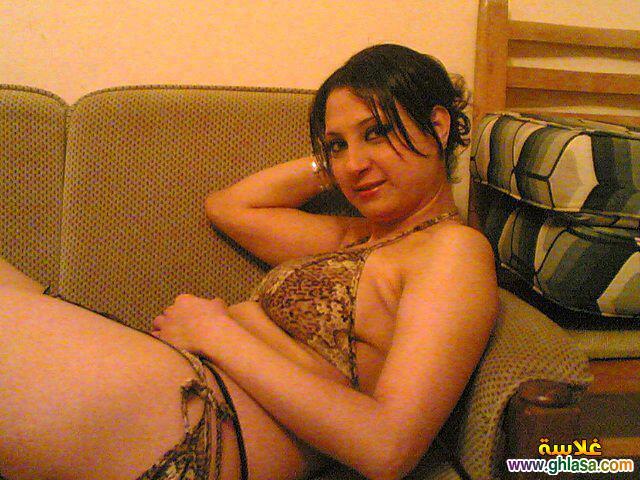 صور بنات - صور بنات جميلات - صور بنات مثيرة 2019 ghlasa1381708383672.jpg