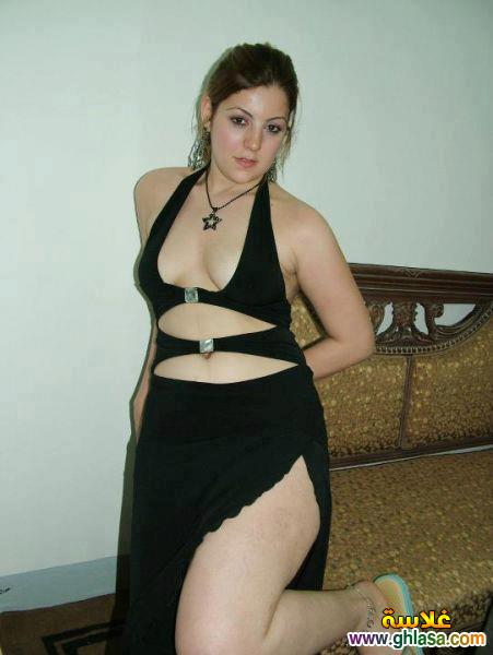 صور بنات - صور بنات جميلات - صور بنات مثيرة 2019 ghlasa1381708383989.jpg