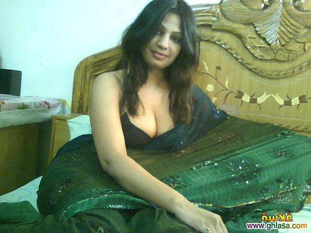 صور بنات عيد الاضحى  ، صور عيد الاضحى  ، صور بنات العيد  ghlasa1381709129765.jpg