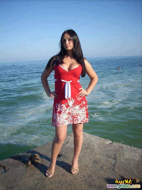 اجمل صور - بنات فيس بوك - صور بنات عارية ومثيرة 2018 ، صور بنات شمال 2018 ghlasa1381709455154.jpg