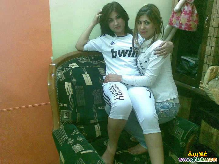 اجمل صور - بنات فيس بوك - صور بنات عارية ومثيرة 2018 ، صور بنات شمال 2018 ghlasa138170945525.jpg