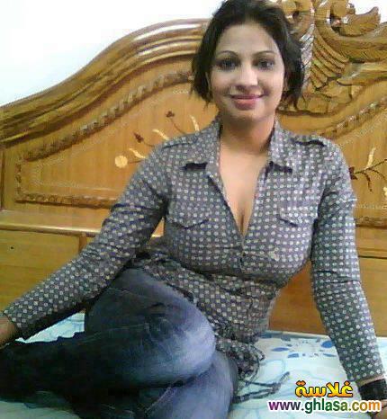 اجمل صور - بنات فيس بوك - صور بنات عارية ومثيرة 2018 ، صور بنات شمال 2018 ghlasa1381709974949.jpg