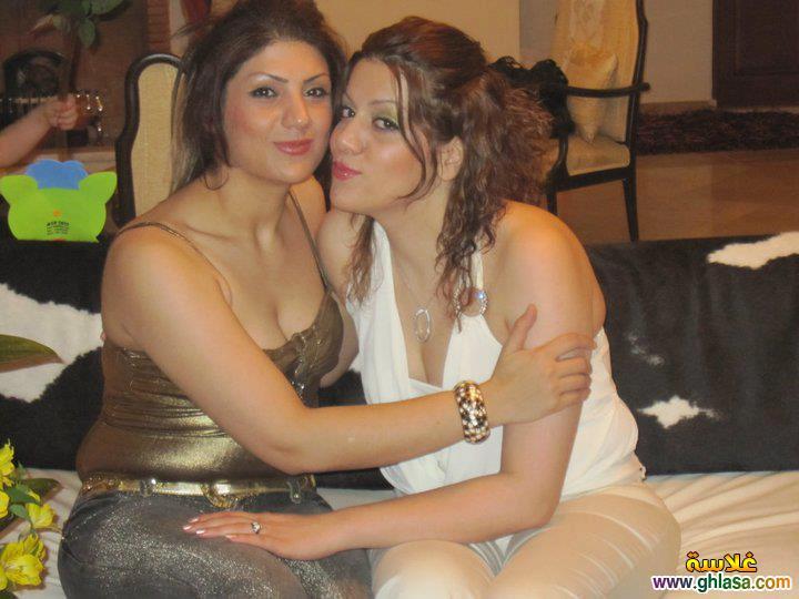 صور بنات مصريات 2018 ، صور بنات مصرية 2018 - صوربنات2018 ghlasa1381710129121.jpg