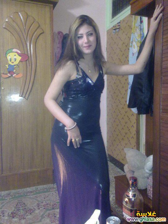 صور بنات مصريات 2018 ، صور بنات مصرية 2018 - صوربنات2018 ghlasa1381710129162.jpg
