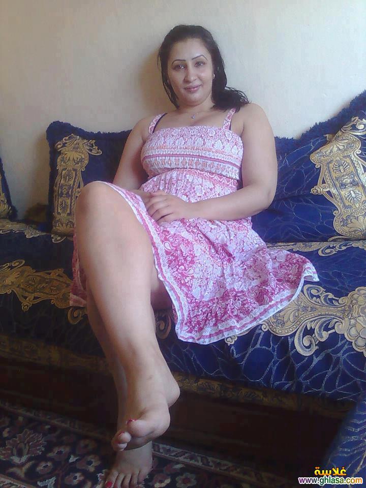صور بنات فيس-بوك ، صور بنات مصرية 2018 ، صور بنات شمال عاريات مثيرة sexy 2018 ghlasa138171156614.jpg