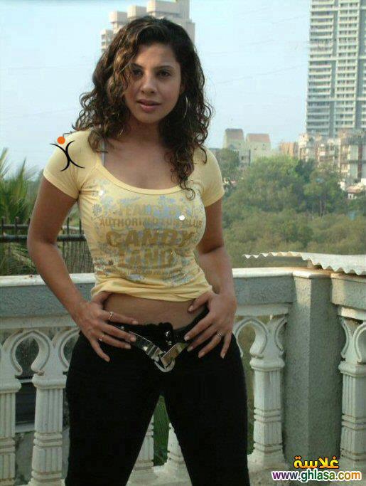 صور بنات فيس-بوك ، صور بنات مصرية 2019 ، صور بنات شمال عاريات مثيرة sexy 2019 ghlasa1381711566216.jpg