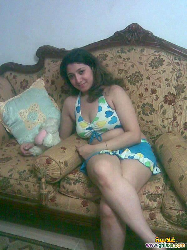 صور بنات فيس-بوك ، صور بنات مصرية 2018 ، صور بنات شمال عاريات مثيرة sexy 2018 ghlasa1381711566257.jpg