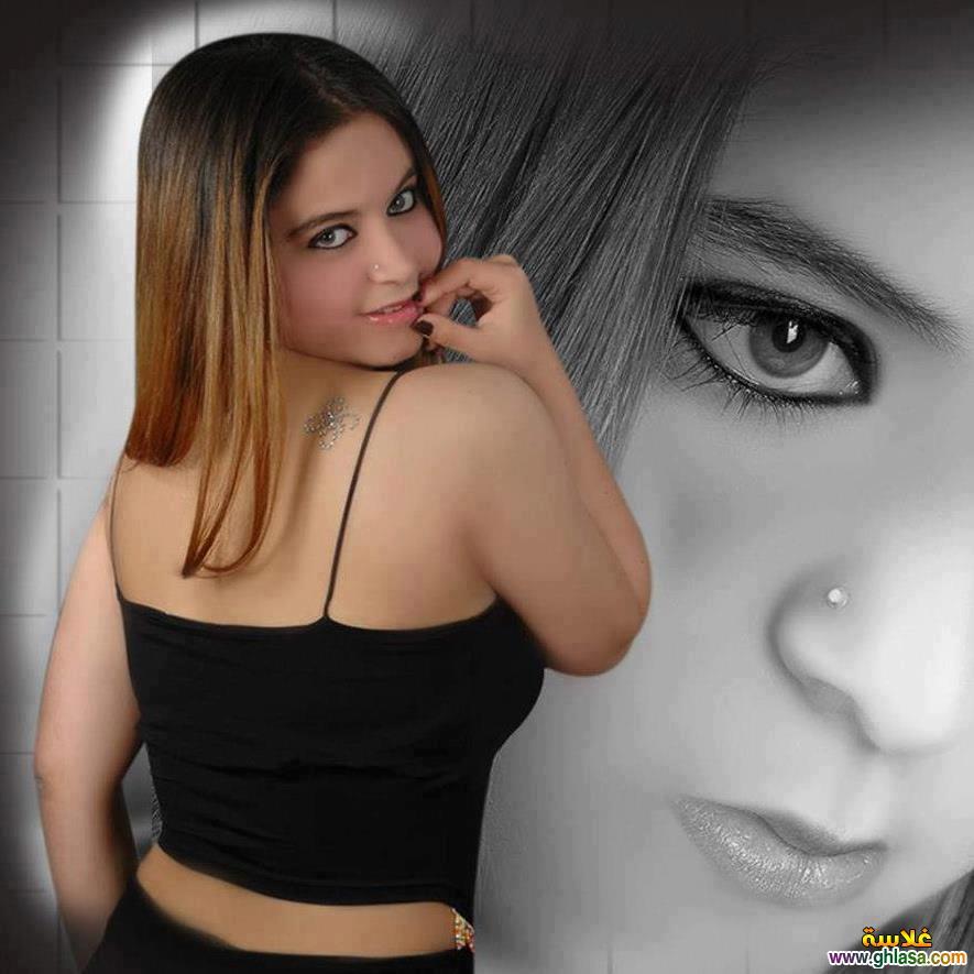 صور بنات فيس-بوك ، صور بنات مصرية 2019 ، صور بنات شمال عاريات مثيرة sexy 2019 ghlasa1381711755931.jpg