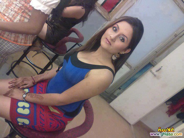 صور بنات فيس-بوك ، صور بنات مصرية 2018 ، صور بنات شمال عاريات مثيرة sexy 2018 ghlasa1381711756126.jpg