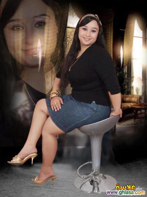 صور بنات فيس-بوك ، صور بنات مصرية 2019 ، صور بنات شمال عاريات مثيرة sexy 2019 ghlasa13817117562810.jpg