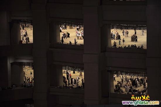 صور من موسم الحج لحجاج بيت الله 1441 ، صور الحج 2019 ghlasa1381782771348.jpg