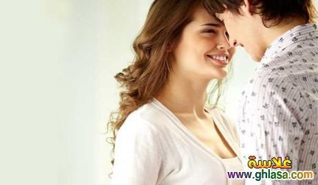 قبل وبعد الحب واهم التغيرات ghlasa1382066323661.jpg