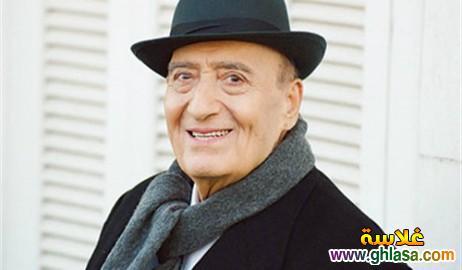 صور وخبر وفاة الفنان الراحل وديع الصافي صاحب اغنية علي رمش عيونها  عن عمر 93 عام ghlasa1382117973231.jpg