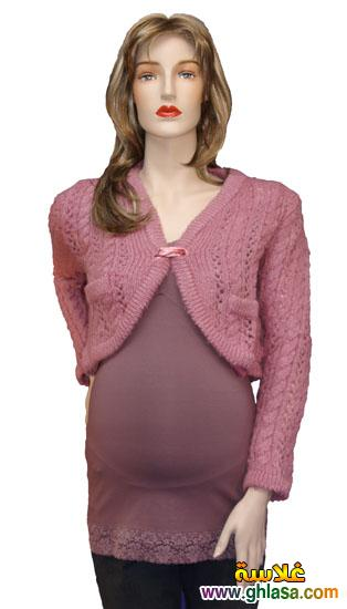 صور ملابس شتوي للحامل ghlasa1382126079092.jpg