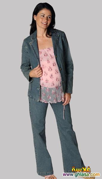 صور ملابس شتوي للحامل ghlasa1382126079185.jpg