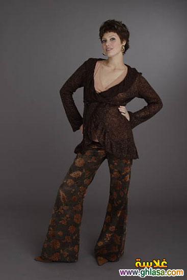 صور ملابس شتوي للحامل ghlasa1382126079248.jpg