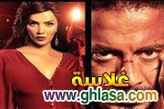 اجدد صور للفنان محمد فراج بطل فيلم القشاش صور حصري ghlasa1382135055376.jpg