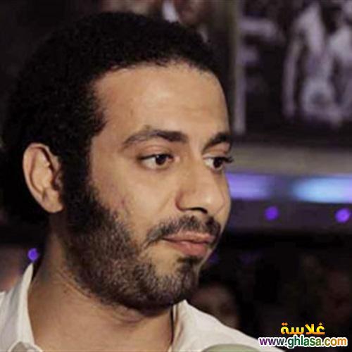اجدد صور للفنان محمد فراج بطل فيلم القشاش صور حصري ghlasa1382135055377.jpg