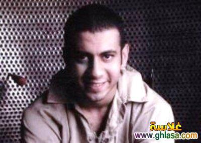 اجدد صور للفنان محمد فراج بطل فيلم القشاش صور حصري ghlasa1382135055398.jpg