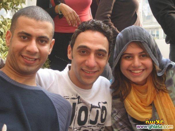 اجدد صور للفنان محمد فراج بطل فيلم القشاش صور حصري ghlasa1382135055439.jpg