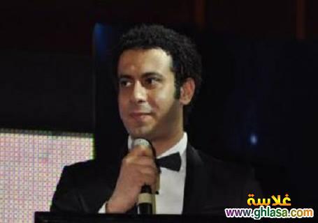 اجدد صور للفنان محمد فراج بطل فيلم القشاش صور حصري ghlasa1382135232852.jpg