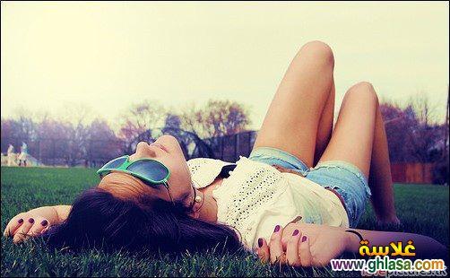 صور بنات رومانسية - اجمل صور بنات رومنسية ، صور بنات كول ghlasa1382212955513.jpg