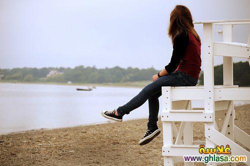 صور بنات رومانسية - اجمل صور بنات رومنسية ، صور بنات كول ghlasa13822129559710.jpg