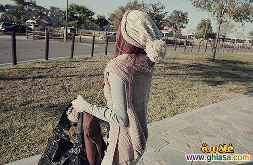 صور بنات رومانسية - اجمل صور بنات رومنسية ، صور بنات كول ghlasa1382212985736.jpg