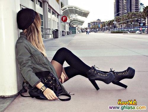 صور بنات رومانسية - اجمل صور بنات رومنسية ، صور بنات كول ghlasa1382212985757.jpg