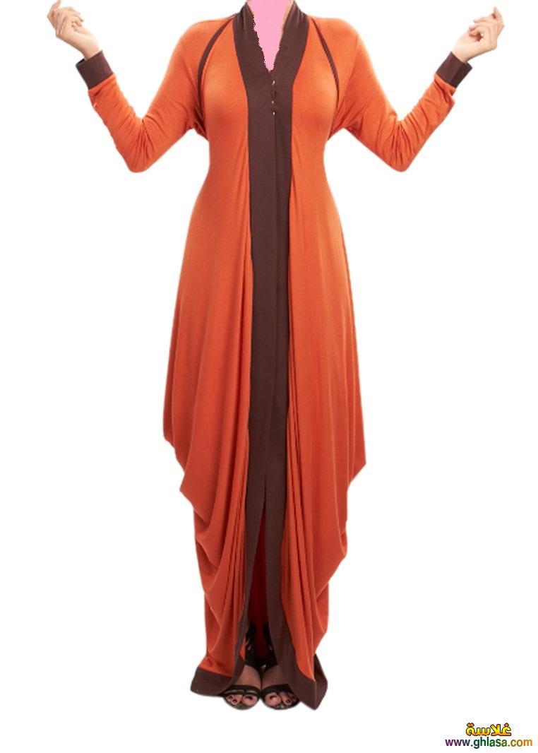 الكاجول للمحجبات ملابس شيك والوان جديده ghlasa1382214161095.jpg