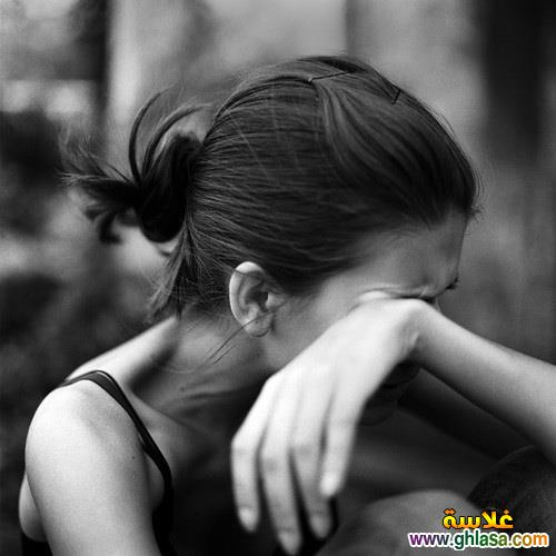 صور بنات روعة للفيس بوك - صور بنات فيس بوك جديدة - صور بنات رومنسية حزينة وجميلة ghlasa1382214967891.jpg