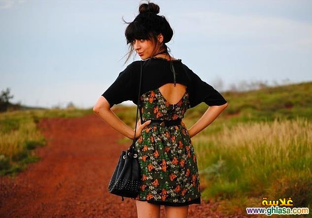 صور بنات روعة للفيس بوك - صور بنات فيس بوك جديدة - صور بنات رومنسية حزينة وجميلة ghlasa1382214967932.jpg