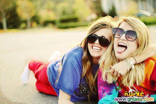 صور بنات روعة للفيس بوك - صور بنات فيس بوك جديدة - صور بنات رومنسية حزينة وجميلة ghlasa1382214968025.jpg