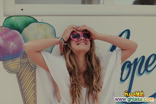 صور بنات روعة للفيس بوك - صور بنات فيس بوك جديدة - صور بنات رومنسية حزينة وجميلة ghlasa1382215018141.jpg