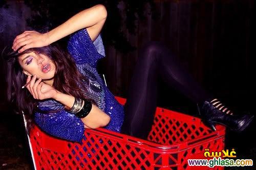 صور بنات روعة للفيس بوك - صور بنات فيس بوك جديدة - صور بنات رومنسية حزينة وجميلة ghlasa1382215018265.jpg