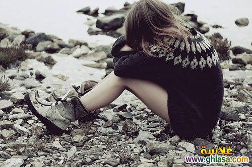 صور بنات روعة للفيس بوك - صور بنات فيس بوك جديدة - صور بنات رومنسية حزينة وجميلة ghlasa1382215018286.jpg